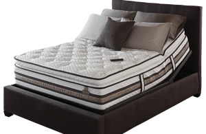 Bed Frames Category Image