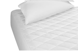 Mattress Covers Category Image