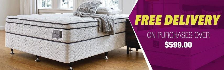 Mattress King - Mattresses, Mattress Sets, Adjustable Beds, Memory Foam and more! Serta, Beautyrest and A.H. Beard mattresses. Serving Sterling Heights, Fort Gratiot, Chesterfield, Richmond, Lapeer and surrounding areas. Call for a free mattress delivery!