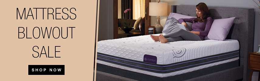 Mattress King - Mattresses, Mattress Sets, Adjustable Beds, Memory Foam and more! Serta, Beautyrest and A.H. Beard mattresses. Serving Sterling Heights, Fort Gratiot, Chesterfield, Richmond, Lapeer and surrounding areas. Call us for a blowout sale!