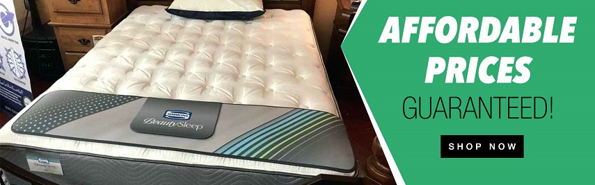 Mattress King - Mattresses, Mattress Sets, Adjustable Beds, Memory Foam and more! Serta, Beautyrest and A.H. Beard mattresses. Serving Sterling Heights, Fort Gratiot, Chesterfield, Richmond, Lapeer and surrounding areas all for affordable price. Call for a free quote today!